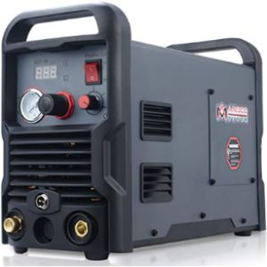 Amicopower Plug Plasma Cutter