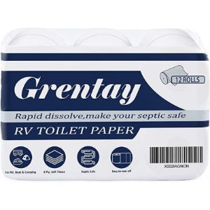 Visit The Grentay Store Water Tissue Paper