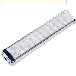 Lightronic 12V Led Trailer Light