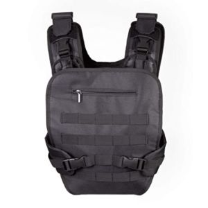 Jumpoff Jo Front Facing Safety Baby Carrier