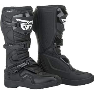 Fly Racing Rider Boot