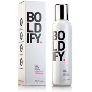 Boldify Hair Loss Hair Mask