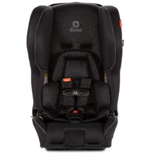 Diono Infant Insert Weight Car Seat