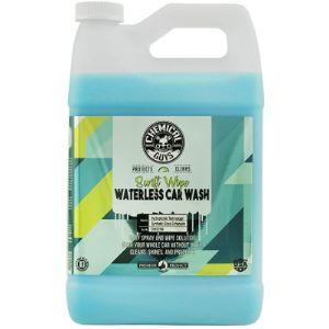 Chemical Guys Wipe Car Wash