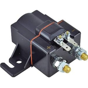 Db Electrical Replacement Car Relay