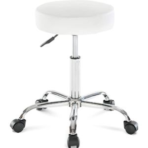 Artechworks Medical Rolling Chair