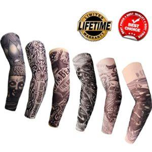 Kwlet Tattoo Design Men