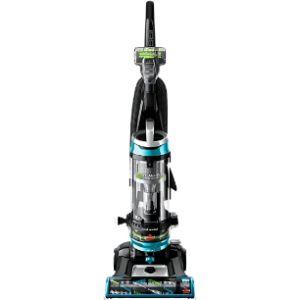 Bissell Vacuum Upright Hepa