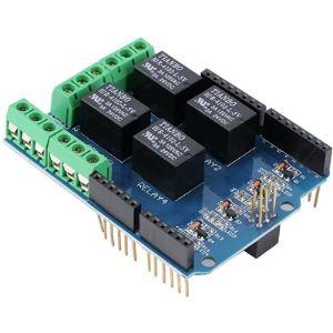 Hiletgo Power Switching Relay