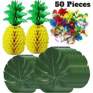 Joyin Tissue Paper Pineapple
