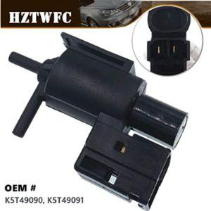 Hztwfc Egr Vacuum Switch Solenoid Valve