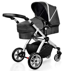 Hot Mom Top 10 Lightweight Stroller