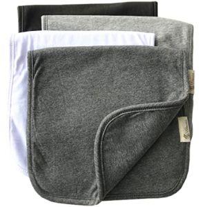 Arnzion Burp Cloth Gift Set