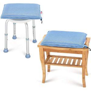 Oasisspace S Bath Seat Cushion
