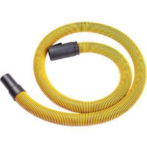 Dewalt Wet Dry Vacuum Hose