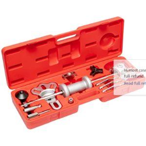 Abn S Puller Tool