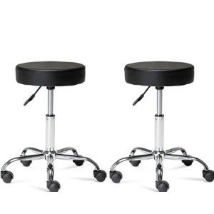 Artechworks Massage Chair Stool