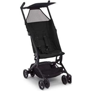 Delta Children Pockit Lightweight Stroller