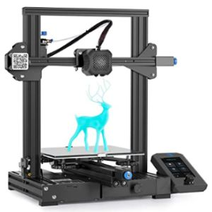 Visit The Comgrow Store 3D Modeling Machine
