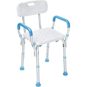 Health Line Massage Products Medical Shower Stool