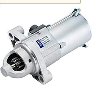 Visit The Mac Auto Parts Store Torque Rating Starter Motor