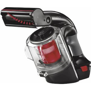Bissell Portable Industrial Vacuum Cleaner