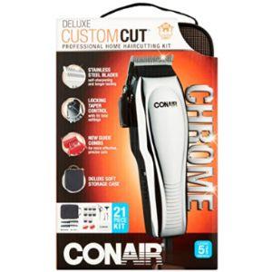 Conair Hair Cutting Scissors