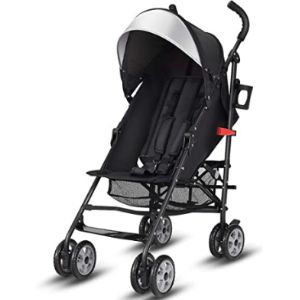 Baby Joy Airport Baby Stroller