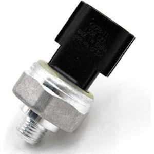 Lewis Macadam Nissan Altima Ac Pressure Switch