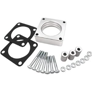Visit The Ifjf Store High Spacer Performance Throttle Body