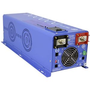 Aims Relay Power Inverter