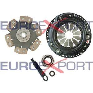 Visit The Euroexport Store Bolt Torque Pressure Plate