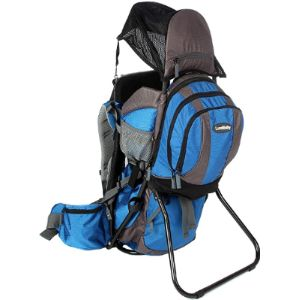 Luvdbaby Transport Carrier One
