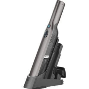 Shark Portable Grain Vacuum