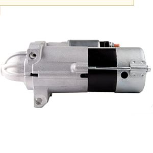 Scitoo Ls1 Starter Motor