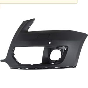 Garage-Pro Q5 Front Bumper