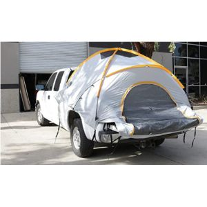 Visit The Tmb Store Truck Bed Fold Out Tent