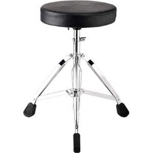 G Ganen Adjustable Drum Stool