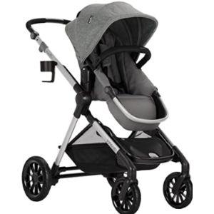 Evenflo Brand Baby Carriage