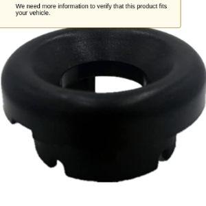 Ezzy Auto Steering Column Gear