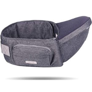 Sunnors 4 Year Old Child Carrier