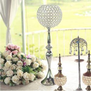 Visit The Efavormartcom Store Flower Ball Holder
