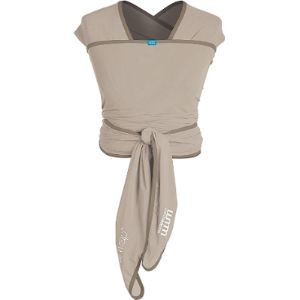 Diono One Air Review Baby Carrier