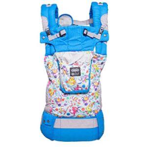 Visit The Líllebaby Store Pattern Toddler Carrier