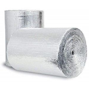 Us Energy Products Lightweight Yet Durable Insulation