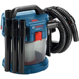 Bosch Wet Dry Vac With Garden Hose Attachment