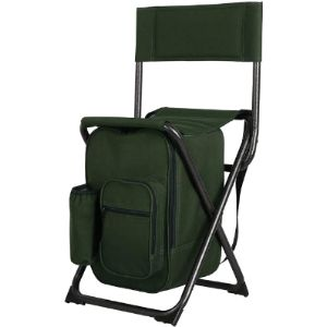 Portal Stool Chair Combo