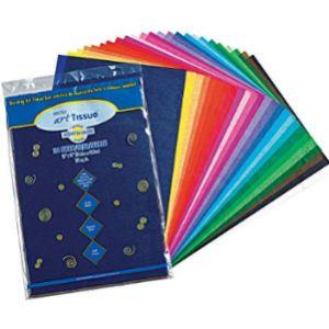 Spectra Tissue Paper Ream