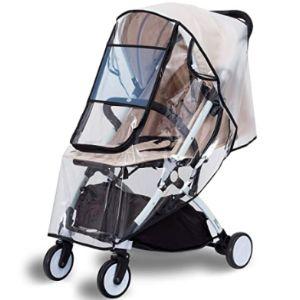 Bemece Toddler Winter Stroller Cover