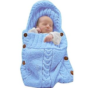Xmwealthy Baby Carrying Wrap